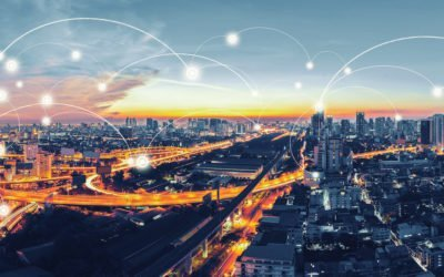 Nouvelle législation suisse sur le réseau public wi-fi