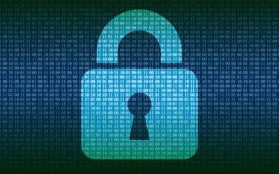 La Cybersécurité en 2021