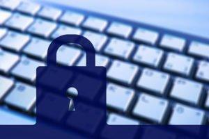 sauvegarde site internet