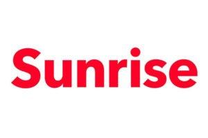 Barraud consulting partner sunrise