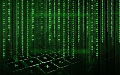Récupérer ses données perdues