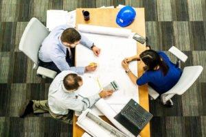 espaces de travail : optimisation