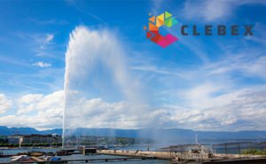 Clebex Swiss Genève
