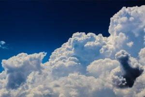 Solutions de Cloud Genève